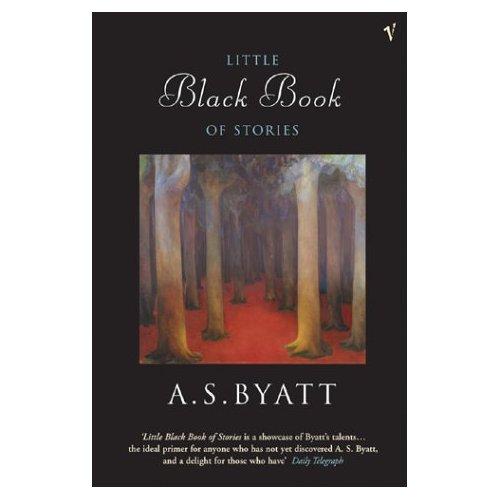 Byatt2