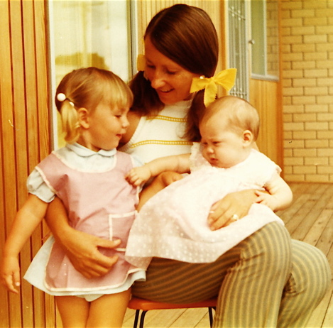Mum_us
